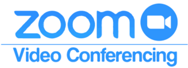Zoom-Logob.png