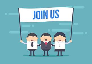 free-unique-join-us-vectors.jpg