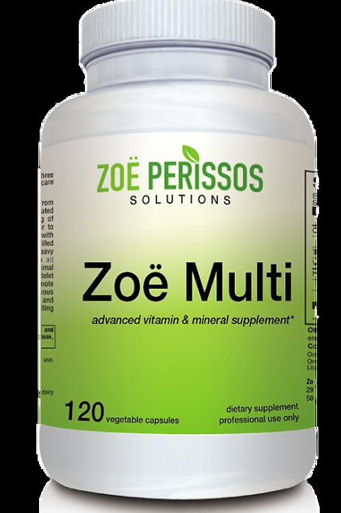 Zoe Multi