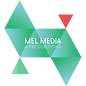 Mel Media Logo 2.png