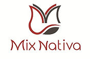 MIX NATIVA - LOGO