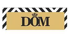 DOM logo.JPG