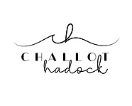 logotipo_challot-baixa.png
