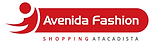 avenida fashion logo.png