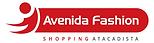avenida fashion logo.png