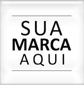 sUA MARCA AQUI 2.jpg