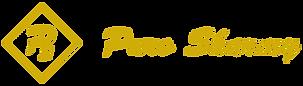 puro sharmy logo_editado.png