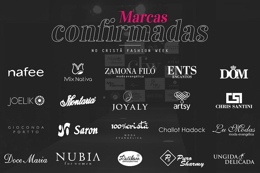 MARCAS.png
