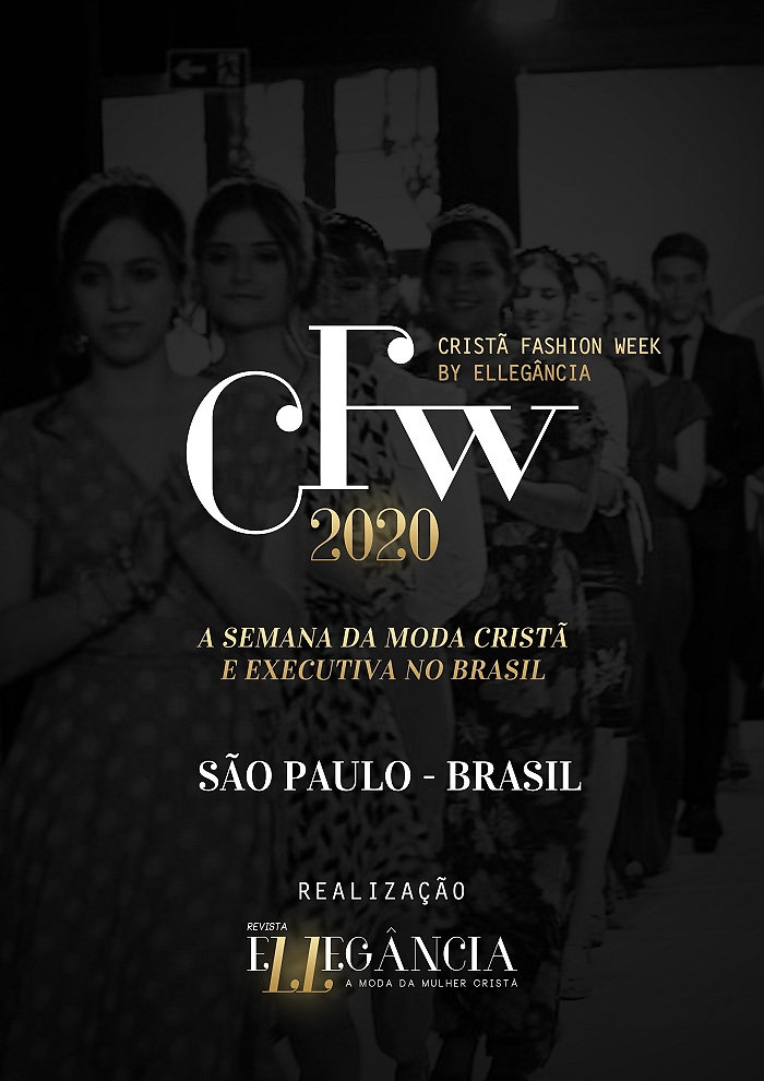 CFW-2010 São Paulo