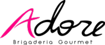 logo_adore.png