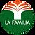 La_Familia_Logo_Circle.png