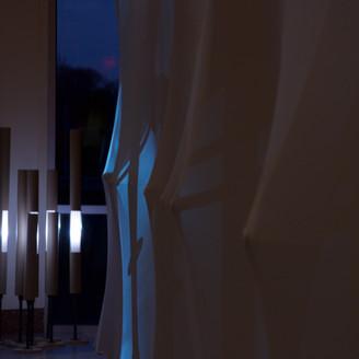 Arch-i-pelago  I  Installation