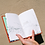 Thumbnail: Poezijos knyga | Būčiau jeigu nebūčiau