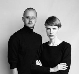 """""""Open House Vilnius"""": jaunieji Lietuvos architektai trina disciplinų ir geografines ribas"""