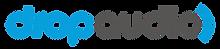 DropAudio-logo-transp.png