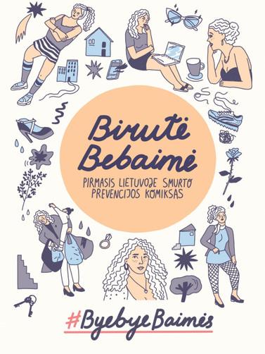 Birute_Bebaime-02.jpg