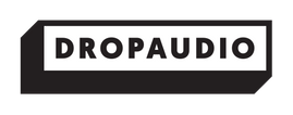Dropaudio_logo.png
