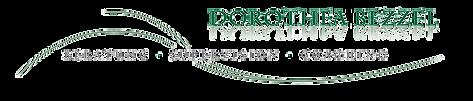 Logo%20Doro_edited.png