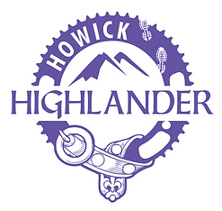 New Howick Highlander Logo no date.png