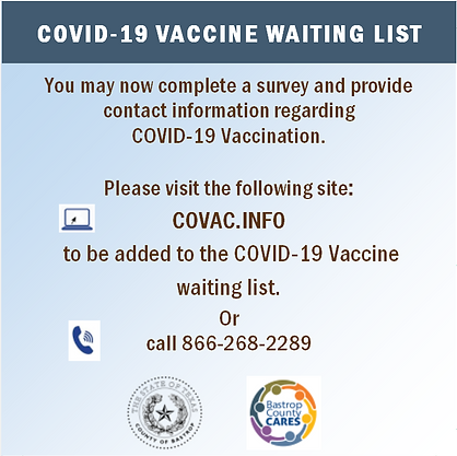 COVAC.INFO ENGLISH.PNG