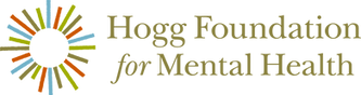 hogg-logo-simplified (1).png