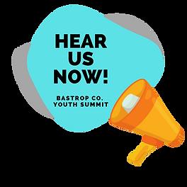 Bastrop CO. YS  Logo (1) (1).png