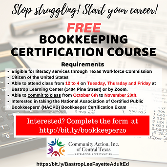 Bookkeeping Course.png