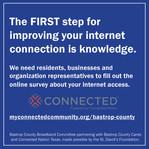 Broadband Flyer for social media.jpg
