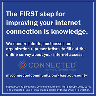 Broadband Flyer for social media.jpg