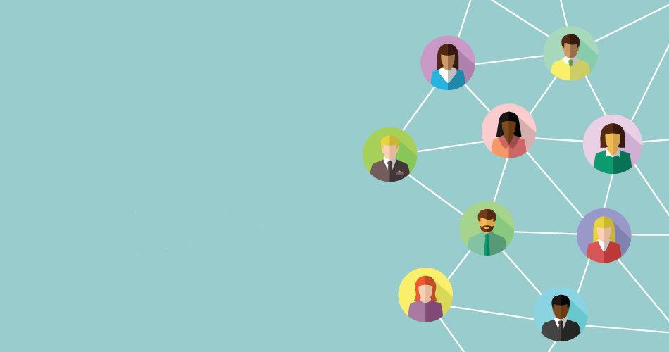 networkweaving.jpg