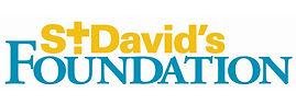 sponsor-st-davids-foundation.jpg