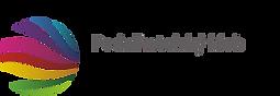 Black-text_fullcolor-logo_transp NEW.png