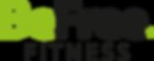 Logo_BeFree.png