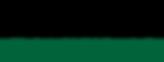 frissen_groen_logo.png