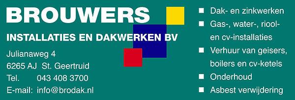 logo Brouwers 124x42mm.jpg