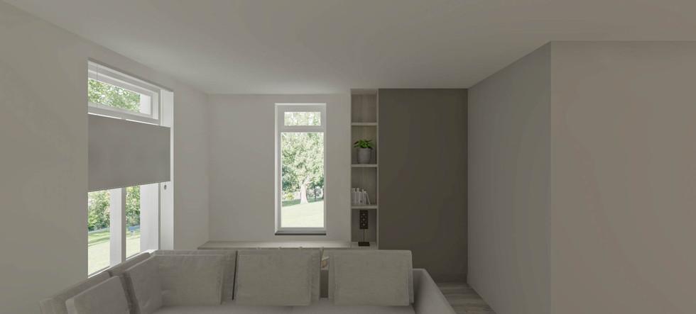 2011_renders-8.jpg