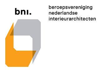Nieuws-bni-logo.jpg
