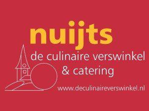 Nuijts_Logo-300x225.jpg