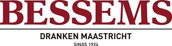 Logo_BESSEMS DRANKEN_PMS704.jpg