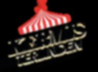nieuwe logo kermis.png