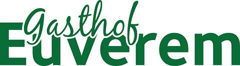 Logo_Gasthof_euverem.jpg
