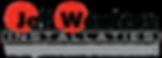 Logo Jef Wouters Installaties (transpara