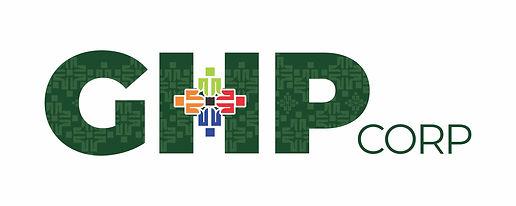 Ghp Corp Logo.jpg