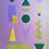 Thumbnail: Mystery misprint A3
