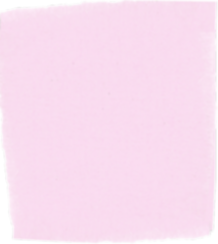 roze.png