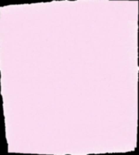 roze.png