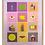 Thumbnail: Memory risoprint