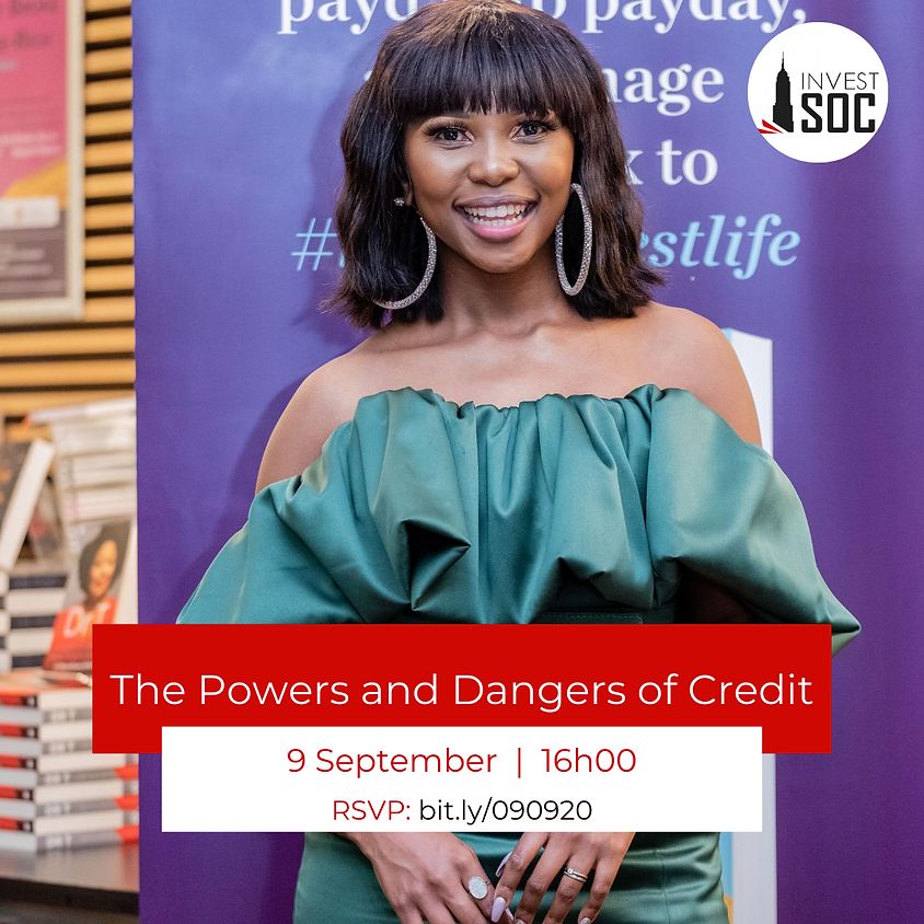 The Powers and Dangers of Credit