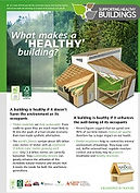what makes a healthy building.jpg