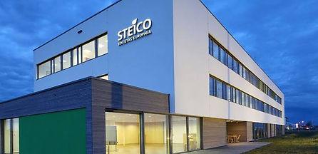 Steico_headquarter_germany.jpg